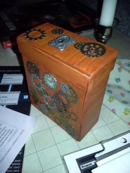 custom box i made 18 by japookins