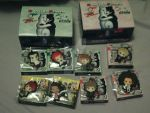 Dangan Ronpa collection part 2 by No1AceAttorneyFan