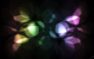 Abstraction by Seph-the-Zeth