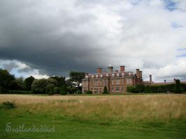 Sudbury Hall. by Helens-Serendipity