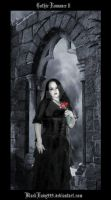 Gothic Romance II by BlackLady999