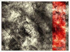 abstract grunge pack 4 by Project-GimpBC