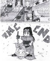 ff7 Story 2 by fanchielover15