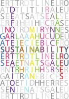 Sustainability 2 by Candoleman