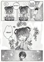 Always: Moni and Lucas Pg. 4 by Seething-Repentance