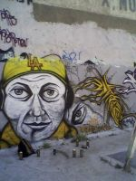 facestyle by Aspla
