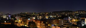 Night panorama small by etsap