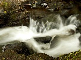 Aberelliot IV by DundeePhotographics