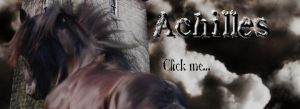 Achilles clicky by HorseWhisperer101