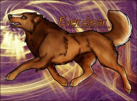 Everclear2 by starredandsniped