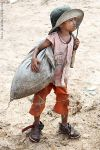 Another Dump Kid by mjbeng