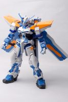 MBF-P03 Astray Blue Frame 2ndL by cr3ative