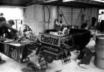 Wolf WR5 (Great Britain 1978) by F1-history