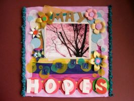 scrapbook-hopes by invisibletoad