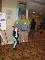 NDK 2012 1 by Witts-End