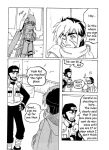 Naruto-NGNR Chapter 1 page 4 by Eevee445