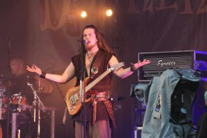 Castlefest 2015 065 by pagan-live-style