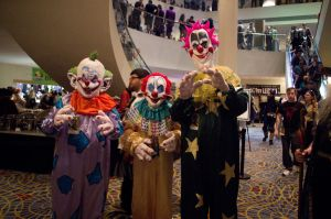 2014 Dragon Con Costumes 50 by skiesofchaos