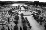 The Gardens of Versailles by xdgrace