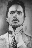 Christian bale 1 by Maggy-P