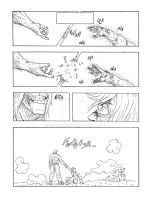 page 11 inked by Sk8rock69