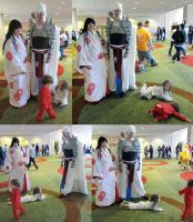 AWA 2011 - 231 by guardian-of-moon