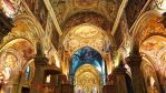 Take Me To The Golden Church  ... by persianpop