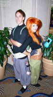 Metrocon 2011 18 by CosplayCousins