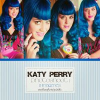 Photoshoot Katy Perry 1 by WooHoophotospacks