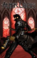 Alter Locus by Torvald2000