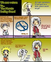 Naruto Dating Game 2 by Myui