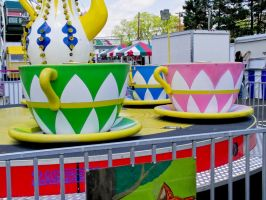 Fun Fair 10 by Retoucher07030