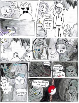 AGN chap2 pg10 by amirafear
