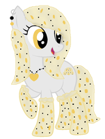Insparation bag adoptable 2 ^^ : open by JewelThePonyLover12