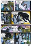 Chakra -B.O.T. Page 174 by ARVEN92
