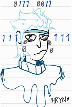 vent_doodle_ft_a different_rick.png by Forever-Leo