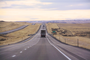 Long Road by manuelo-pro