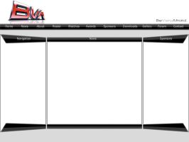BVA Website 2 by CodFather
