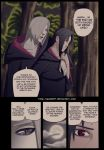 Naruto 539 by One67