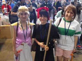 Anime North 2015  486 by japookins