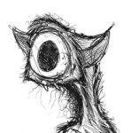 Cyclopia by angelus-wolf