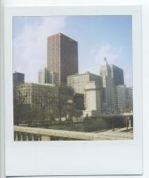 polaroid71 by firstkissfeelings