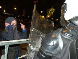 Vienna_opera_ball_protests_1 by Join-the-Riot