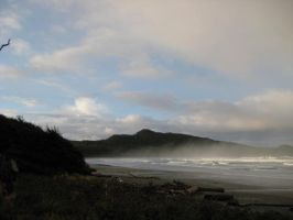 Tofino Sky 3 by bonniebrae