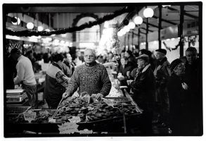 download once upon