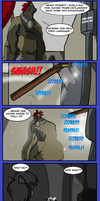 The Cats' 9 Lives Sacrifical Lambs pg34 by TheCiemgeCorner