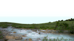 River 03 Rubity 30 PNG by heroys