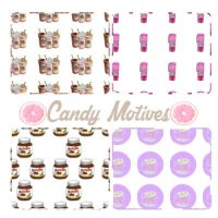 +Candy Motives by belubelll