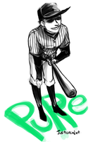 Off 130218 Batter by justicecadet