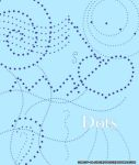 Dots +PS brushes+ by crazy-alchemist